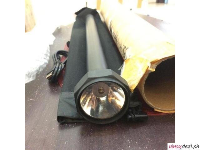 Gold Finder Gold Detector Metal detector Treasure Light Scanner