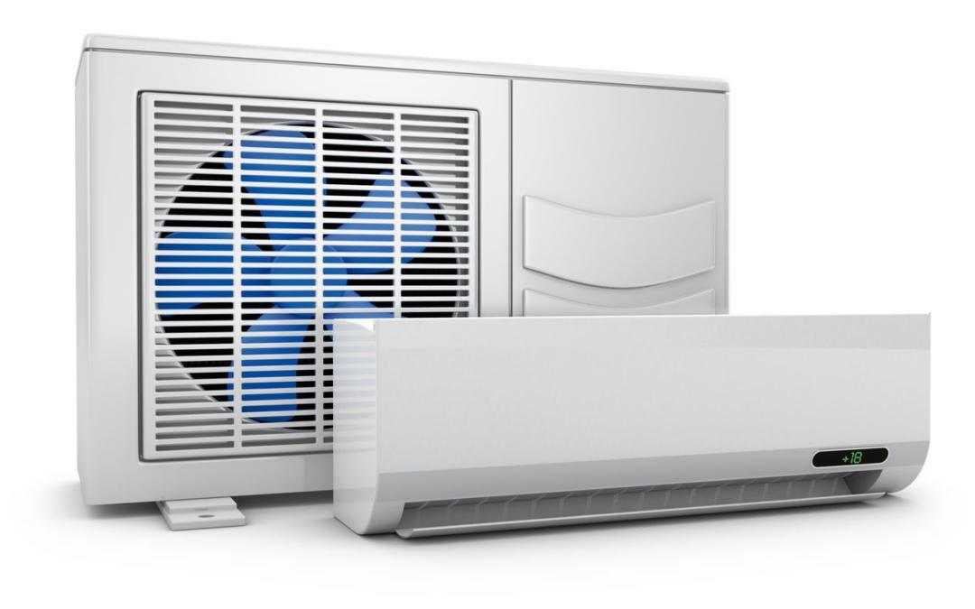 Affordable Cooling Solutions with our Affordable S-E-R-V-i-C-E-S (PASIG/CAINTA/MANDALUYONG)