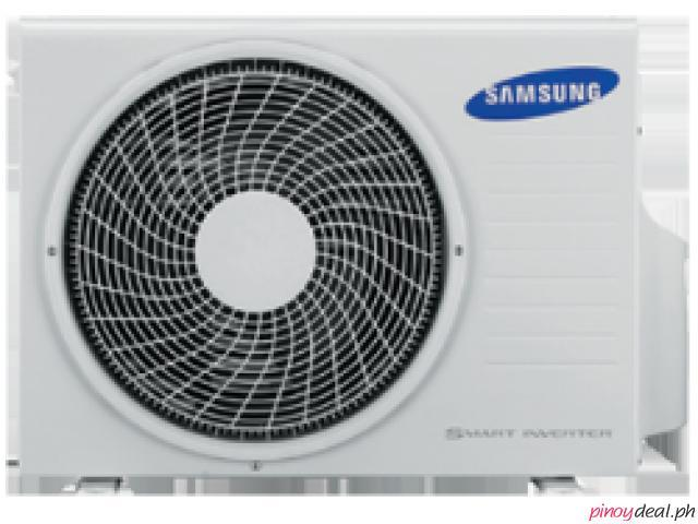 Aircon tech (Install/repair/clean)