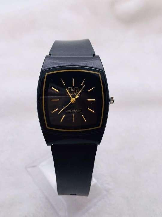 New simple leisure fashion exquisite lovers watch