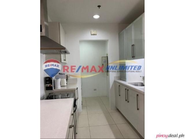Special 1 BR TRAG For Lease