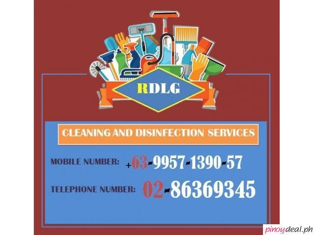 Carpet, General Cleaning, Housekeeping, Deep Cleaning