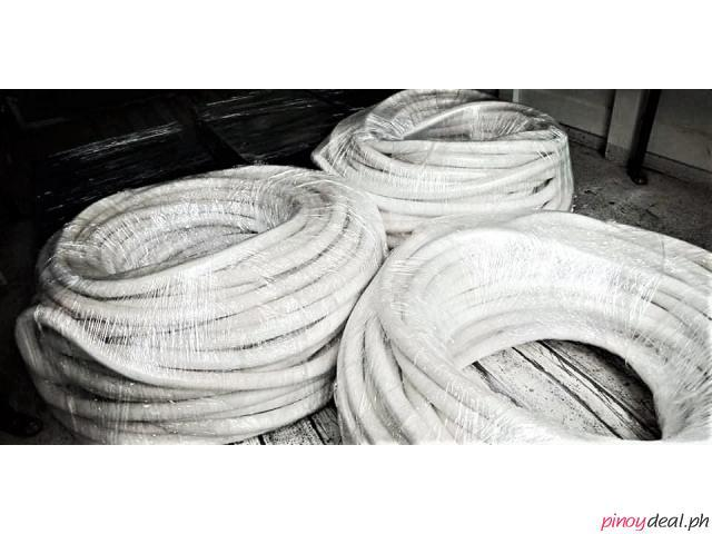 Rubber Hose (Supplier and Manufacturer)
