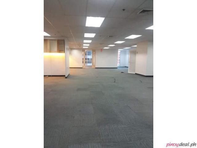 E&G | For Lease Rent PEZA Accredited Office Space in Ortigas Center Pasig City  Manila