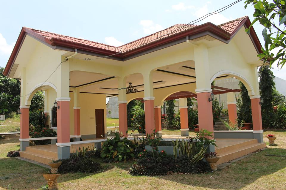 house and lot for sale in silang cavite near in tagaytay