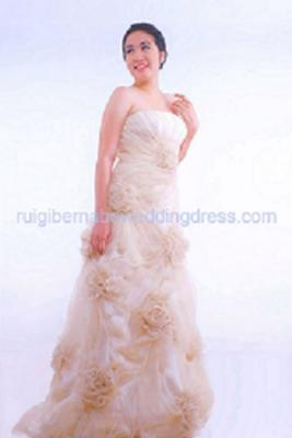 Affordable Wedding Gowns And Elegant Wedding Dresses Manila