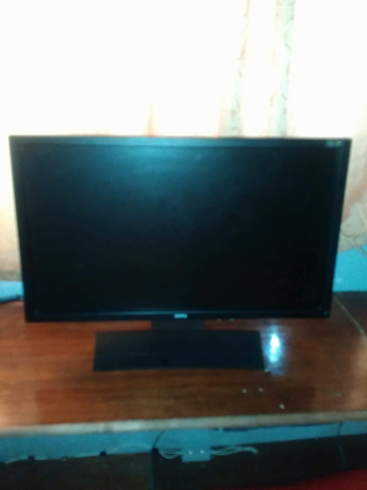 Rush Sale 3 Pc Gaming Units Processor 4th Gen I5 29 31 33 60000 Php Ghz