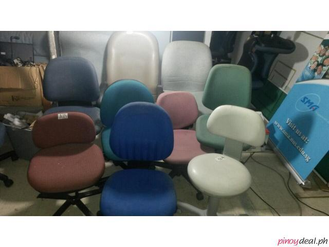 assorted sviwel,executive office chair