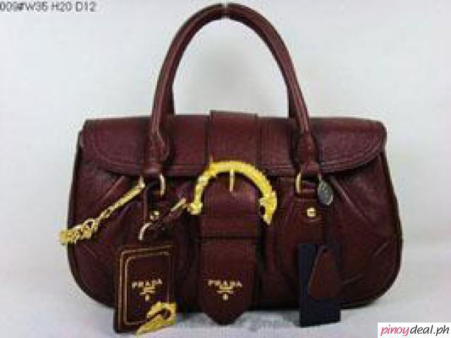 wholesale retail replica handbags shoes clothes
