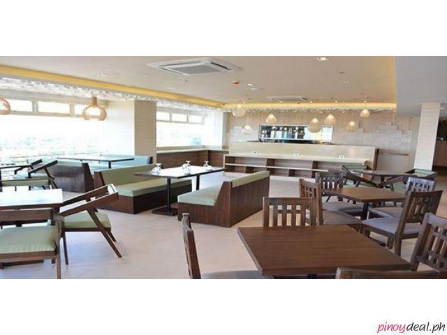 Rumah Hotel Cebu