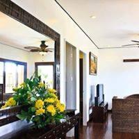 tagaytay Rest House 2