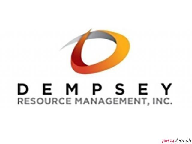 estimator (ee/civil) for construction & material handling company based in paranaque