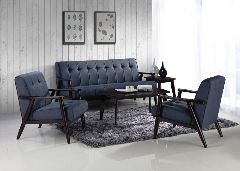 Sofa Set Philippines And
