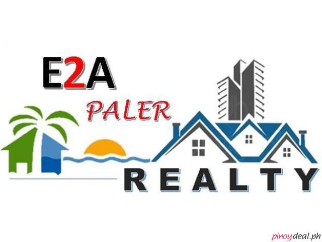 REAL ESTATE AGENT HIRING