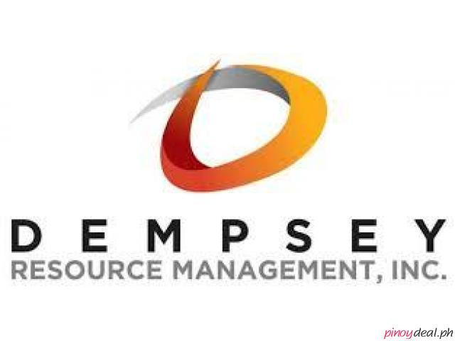 Accounting Assistant /general accounting -multinational logistic