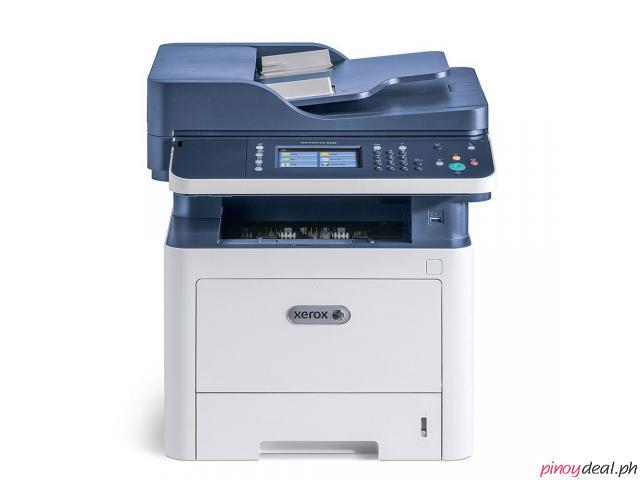 Photocopy Business Opportunity