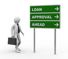 sulit loans