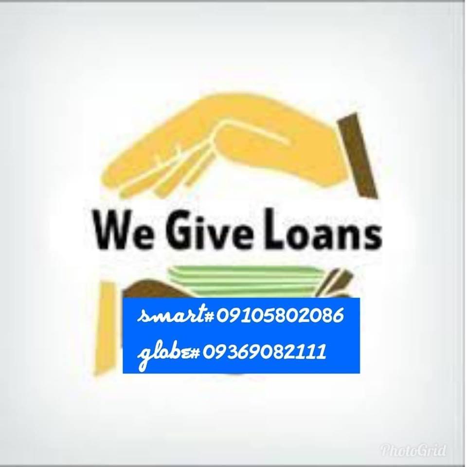 loans for appliances