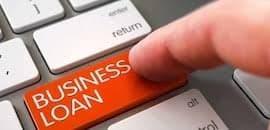 easy cash loan