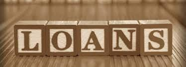 loans for bank employees