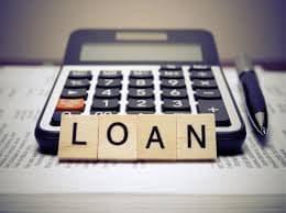 loans computation