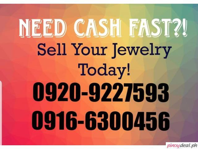 Manila Jewelry Buyer. Diamond Buyer, Gold Buyer, Watch Buyer
