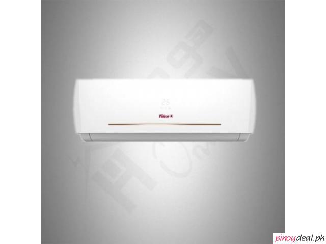 FALCON SPLIT TYPE AIR CONDITIONER