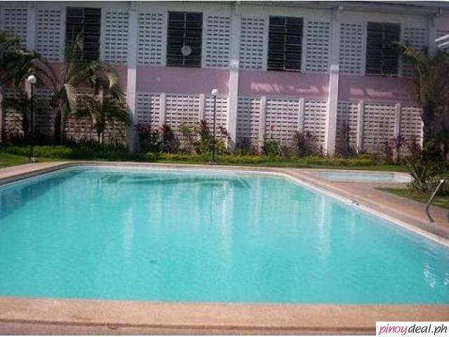 Lot sale in Southplains Dasmarinas Cavite