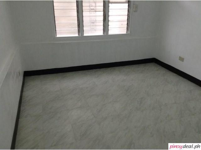 FOR RENT 1 BDRM APT AT PROJECT 8