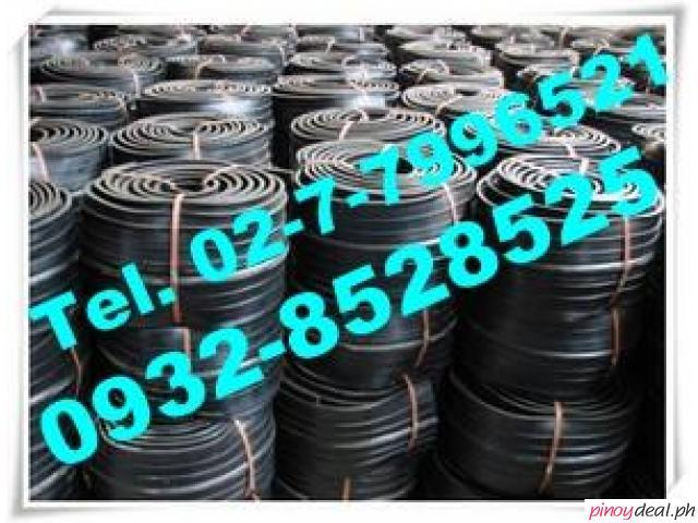 Rubber Waterstop, Water Stop, Rubber Sheet, PVC Waterstop, Waterbar,  Waterstopper, Rubber Stop