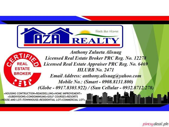 3BR Single Attached Commonwealth Heights Quezon City