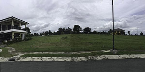 Vacant Lot In Cotswold Tagaytay Midlands Talisay Batangas
