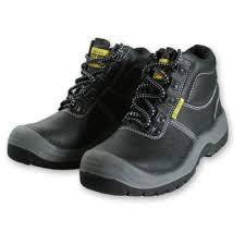 Safety Jogger Safety Shoes Best boy